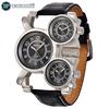 1_Montres-pour-hommes-Oulm-Top-marque-montre-Quartz-militaire-de-luxe-Unique-3-petits-cadrans-bracelet