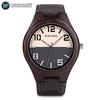 0_BOBO-BIRD-nouveau-Design-en-bois-hommes-femmes-montres-amoureux-montres-Quartz-grands-cadeaux-dans-la