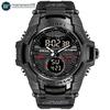 6_SMAEL-2019-hommes-montres-mode-Sport-Super-Cool-Quartz-LED-montre-num-rique-50M-tanche-montre