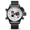 MEGIR-montre-Sport-double-affichage-pour-hommes-montre-num-rique-analogique-Quartz-horloge-homme-montres-militaires