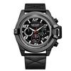 Creative-MEGIR-hommes-mode-Sport-montres-hommes-chronographe-Quartz-horloge-homme-cuir-militaire-tanche-montre-Relogio