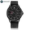 2_NAVIFORCE-mode-d-contract-hommes-montres-haut-de-gamme-en-cuir-de-luxe-affaires-montre-Quartz