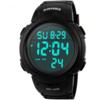 2_SKMEI-montre-de-Sport-en-plein-air-hommes-grand-cadran-de-mode-montres-simples-calendrier-bracelet