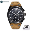 1_Montres-hommes-BENYAR-Top-luxe-chronographe-Sport-montres-hommes-marque-de-mode-tanche-montre-militaire-Relogio