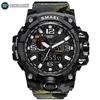 3_SMAEL-marque-hommes-montre-double-temps-Camouflage-montre-militaire-montre-num-rique-montre-bracelet-LED-50M
