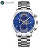 0_BENYAR-mode-chronographe-Sport-montres-hommes-bracelet-en-acier-inoxydable-marque-Quartz-montre-horloge-Relogio-Masculino