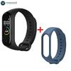 2_M4-pression-art-rielle-oxyg-ne-connect-montre-IP67-tanche-Fitness-Bracelet-activit-Tracker-Sport-montres