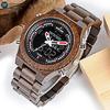 1_BOBO-BIRD-LED-num-rique-bo-tier-en-bois-montre-hommes-double-affichage-Quartz-montres-homme