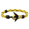 TANGYIN-2018-nouvelle-mode-survie-corde-cha-ne-multicouche-ancre-bracelets-porte-bonheur-et-bracelets-hommes