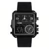 3_SKMEI-sport-montre-hommes-haut-de-gamme-marque-tanche-montre-bracelet-hommes-Quartz-analogique-num-rique