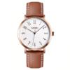 1_SKMEI-mode-femmes-montres-bracelet-en-cuir-bracelet-femme-3bar-tanche-montre-Quartz-dames-montre-bracelet