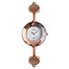 0_SKMEI-femmes-montres-Quartz-dames-montre-3Bar-tanche-en-acier-inoxydable-bracelet-mode-montres-bracelets-reloj
