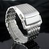 lectronique-2017-nouveaux-hommes-num-rique-grande-montre-bracelet-fer-homme-Style-LED-affichage-montres