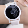 2017-BGG-conception-cr-ative-montre-bracelet-cam-ra-concept-bref-simple-sp-cial-num-rique