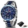 2020-hommes-montres-tanche-en-acier-inoxydable-LIGE-haut-marque-de-luxe-mode-sport-montre-chronographe