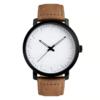 1_SKMEI-mode-d-contract-hommes-montres-haut-de-gamme-bracelet-en-cuir-de-luxe-3Bar-tanche