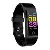 ZAPET-Nouvelle-Montre-Smart-Watch-Hommes-Femmes-Moniteur-de-Fr-quence-Cardiaque-Sang-Pression-Fitness-Tracker