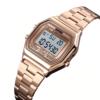 0_SKMEI-montre-de-luxe-pour-femmes-montre-bracelet-mince-d-contract-or-30-m-tres-montre