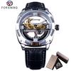 Forsining-officiel-vente-Exclusive-Double-face-Transparent-mode-entreprise-Design-squelette-automatique-hommes-montre-Top-marque