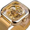 4_Forsining-bleu-montres-pour-hommes-automatique-m-canique-mode-robe-carr-squelette-montre-bracelet-mince-maille