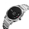 0_SKMEI-montre-Quartz-pour-hommes-tanche-en-acier-montres-de-mode-Top-marque-de-luxe-montres