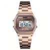0_SKMEI-nouvelle-mode-femmes-montre-montres-num-riques-30M-tanche-semaine-vitrine-alliage-num-rique-montre