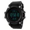 4_SKMEI-Sport-de-plein-air-montre-intelligente-hommes-Bluetooth-multifonction-Fitness-montres-5Bar-tanche-montre-num