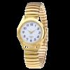 2_1-pi-ces-mode-Vintage-affaires-femmes-hommes-lastique-or-argent-Quartz-montre-mar-e-amoureux-removebg-preview