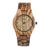 BEWELL-hommes-montre-de-luxe-marque-Design-ind-pendant-montre-de-mode-en-bois-montre-Bracelet