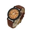 2019-bande-Quartz-hommes-montres-bracelet-en-cuir-d-contract-montre-en-bois-Vintage-montre-bracelet