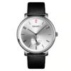 1_SKMEI-mode-Couple-montre-Quartz-d-contract-dames-hommes-montre-30M-tanche-luxe-bracelet-en-cuir