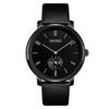 3_SKMEI-mode-Couple-montre-Quartz-d-contract-dames-hommes-montre-30M-tanche-luxe-bracelet-en-cuir