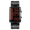 1_SKMEI-mode-cr-ative-LED-montres-de-sport-hommes-Top-marque-de-luxe-5ATM-montre-tanche