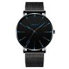 2020-minimaliste-hommes-mode-Ultra-mince-montres-hommes-simples-affaires-en-acier-inoxydable-maille-ceinture-Quartz