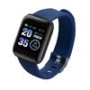 En-Stock-D13-montres-intelligentes-116-Plus-montre-de-fr-quence-cardiaque-bracelet-intelligent-montres-de