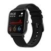 COLMI-P8-1-4-pouces-montre-intelligente-hommes-pleine-touche-Fitness-Tracker-tension-art-rielle-horloge