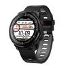 SENBONO-S10-plus-pleine-montre-intelligente-tactile-hommes-femmes-sport-horloge-moniteur-de-fr-quence-cardiaque