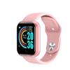 D20-Bluetooth-montres-intelligentes-hommes-tanche-Sport-Fitness-Tracker-Bracelet-intelligent-pression-art-rielle-moniteur-de