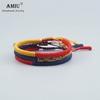 AMIU-3-pi-ces-bijoux-tib-tains-bouddhiste-bon-porte-bonheur-Bracelets-tib-tains-Bracelets-pour
