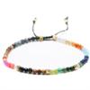 0_Fait-la-main-mince-Reiki-pri-re-pierres-bracelet-7-couleurs-cristal-Yoga-sept-Chakras-gu