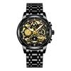 NEKTOM-hommes-montre-d-affaires-hommes-montres-haut-de-gamme-luxe-or-grand-homme-montre-bracelet