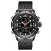 2020-NAVIFORCE-Sport-analogique-num-rique-montres-hommes-marque-de-luxe-en-acier-inoxydable-Sport-hommes