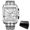 Megir-nouvelle-entreprise-hommes-montres-quartz-marque-de-mode-chronographe-montre-bracelet-pour-homme-heure-chaude
