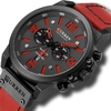 8314-black red_urren-hommes-montres-haut-de-gamme-marq_variants-2