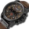 8314-black yellow_urren-hommes-montres-haut-de-gamme-marq_variants-4
