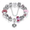amoer-reine-bijoux-argent-plaque-bracel_main-0