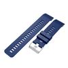 ZENHEO-remplacement-Bracelet-Bracelet-de-montre-Bracelet-en-silicone-souple-Bracelet-pour-Garmin-Forerunner-35-montre