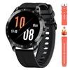 Blackview-X1-SmartWatch-5ATM-tanche-fr-quence-cardiaque-hommes-femmes-sport-horloge-moniteur-de-sommeil-Ultra