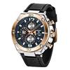 Black belt gold_enyar-2020-nouveau-quartz-hommes-montre_variants-3