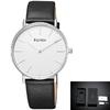 Fantor-marque-Ultra-mince-hommes-montre-minimaliste-hommes-montre-bracelet-d-contract-homme-d-affaires-en